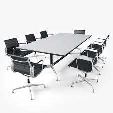 Inexpensive Conference Table Mesh Conference Room Chairs Stackable Conference Room Chairs