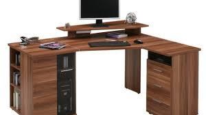 Small Computer Corner Desk Desk Corner Desk For 2 Computers Small Corner Desk For Computer