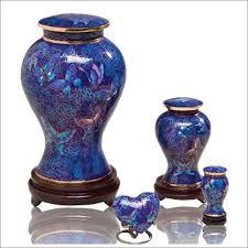 memorial urns memorial urns manufacturer exporter moradabad india