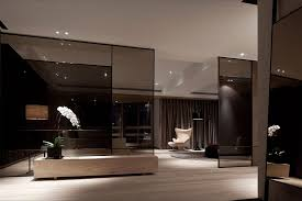 Luxury Small Apartments Design Small Apartment Design Interior - Luxury apartments design