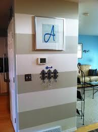 Living Room Rack Design Interior Design Enchanting Interior Home Design With Kwal Paint