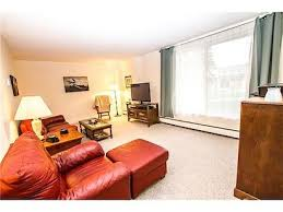Two Bedroom Apartment Winnipeg What 1 000 In Rent Gets You Across 7 Canadian Cities