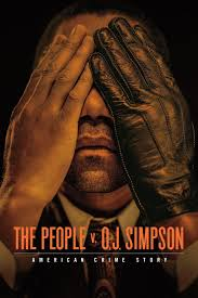 o j simpson trial trading cards the people vs o j simpson an