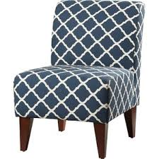 Accent Chair With Writing On It Geometric Accent Chairs You U0027ll Love Wayfair