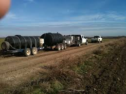 Ford Diesel Truck Pull - more pics of f550 working pulling 28 000 lbs ford powerstroke