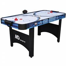 franklin table tennis table franklin sports spyder pong table tennis table 8ft x 4ft ebay