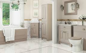 beautiful victorian style bathroom 13 victorian style bathroom