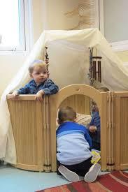Playroom Ideas 31 Best Children U0027s Playroom Ideas Images On Pinterest Playroom