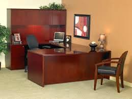 Modern Executive Office Desk by Articles With Modern Executive Office Furniture Suites Tag