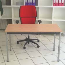 destockage fourniture de bureau occasion mobilier bureau annecy sallanches annemasse 74