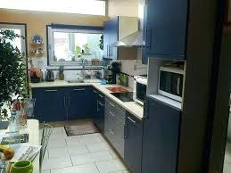 cuisine a vendre sur le bon coin cuisine equipee d occasion cuisine d occasion cuisine meubles de