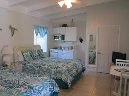 Anchor Motel And Cottages by Anchor Inn Sanibel Fl 1245 Periwinkle Way 33957