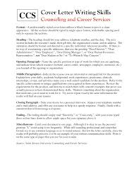 cover letter communication skills print cover letter on resume paper resume for your job application
