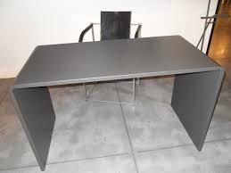 Schreibtisch 120 Solitaire L 120 Cm Zeus Schreibtisch