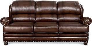 Lazy Boy Leather Sofa Recliners Outstanding Lazy Boy Couches Leather Vrogue Design