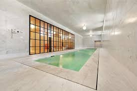 Small Indoor Pools Indoor Pool Designs Image With Indoor Swimming Pool Designs For