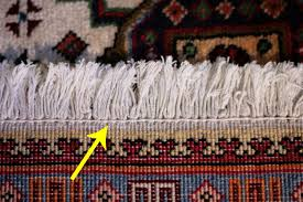 Different Types Of Carpets And Rugs Types Of Persian Rugs