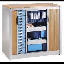 meuble classeur bureau armoire classeur bureau my