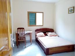 louer une chambre à location chambre yaounde