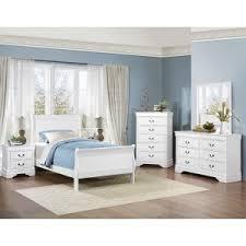 Bedroom Furniture Lastmans Bad Boy - Bad boy furniture bedroom sets