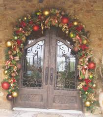 best fireplace christmas garland luxury home design luxury and