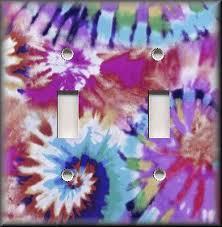 flower power hippie stylin collection on ebay