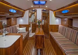 alerion express 41 alerion yachts alerion express 41 alerion yachts