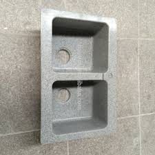 Kitchen Sink In Bangladesh Kitchen Sink In Bangladesh Suppliers - Foster kitchen sinks