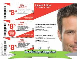 are haircuts still 7 99 at great clips great clips haircut coupons 2018 printable