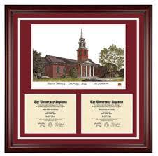 harvard diploma frame harvard massachusetts diploma frames by school