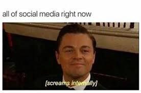 Leo Memes - leo memes 8 kkob fm