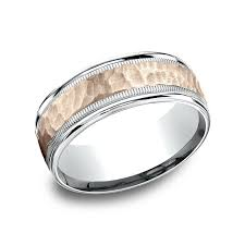 5th avenue wedding band 5th avenue jewelers benchmark cf218308