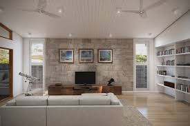 Home Design Gold Coast Beach House Renovation Burleigh Beach Designs Gold Coast