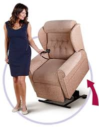 cheap riser recliner chairs u0026 orthopedic electric recliners the