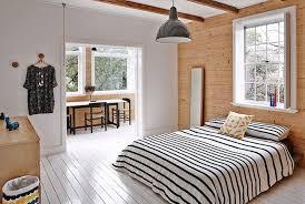 parquet blanc chambre parquet blanc chambre chambre blanc parquet with parquet blanc
