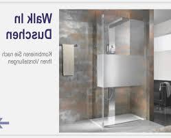 was kostet ein neues badezimmer ideen ehrfürchtiges bad ideen stunning deko ideen badezimmer