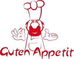 guten appetit sprüche wandtattoo spruch aufkleber wandaufkleber für küche guten appetit