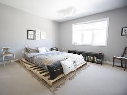 10 pallet beds that will give ikea run for their money furnish