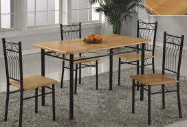 Bmw Welt Restaurant Esszimmer Metall Esszimmer Stühle Mit Armen Möbelideen