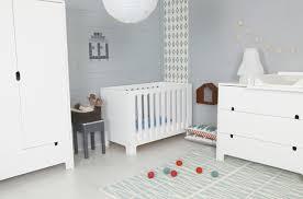 change ta chambre chambre bébé diabolo fdtc file dans ta chambre