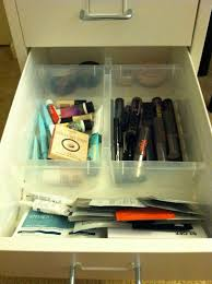 Makeup Organizer Desk by Best Makeup Organizer Makeup Storage Ideas U2013 Design Ideas U0026 Decors