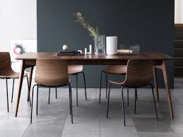 extending dining room tables buy the case furniture dulwich extending dining table at nest co uk
