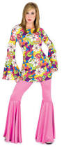 party city halloween costumes for girls 2015 the 40 best images about costumes on pinterest disney inside out
