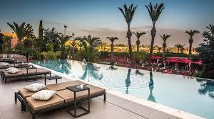 luxury hotel marrakech u2013 sofitel marrakech lounge and spa