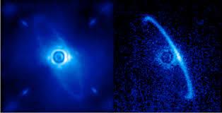 gemini planet imager first light gemini observatory