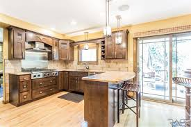 acorn kitchen cabinets at nice omega cabinet background 1624 1080
