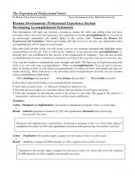 Coo Resume Examples by Resume Bio Examples Executive Biography Example Business