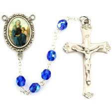 rosaries for sale patron center rosaries rosaries buy from generations