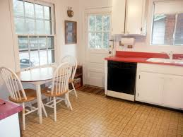 eat in kitchen furniture eat in kitchen decorating ideas home decor idea weeklywarning me