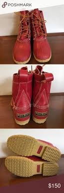 womens ll bean boots size 9 best 25 ll bean boots ideas on ll bean winter